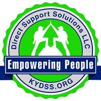 Direct Support Solutions LLC