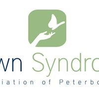 Down Syndrome Association of Peterborough