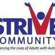 Strive Community
