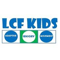 LCF KIDS