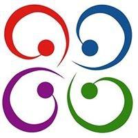 Inclusive Higher Education Certificate Program