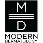Modern Dermatology