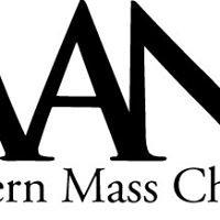 Asperger's Association of New England, Western Massachusetts Chapter