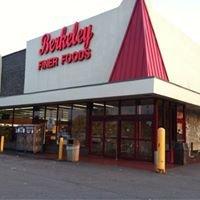 Berkeley Finer Foods