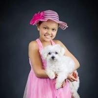 Chalet Brannan Leukemia Foundation