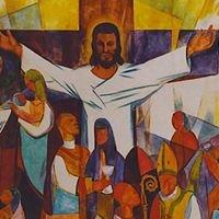 Redeemer Lutheran Church, Brook Park OH