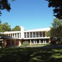 Temple Emanuel Grand Rapids