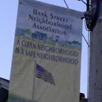 Bank Street Neighborhood Association