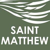 Saint Matthew Lutheran Church