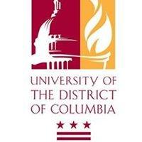 UDC - Department of Education