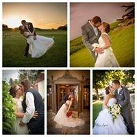 Rebecca Lynne Photography
