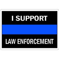 Tulsa Fraternal Order of Police- FOP Public Page