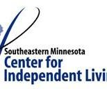 Southeastern Minnesota Center for Independent Living