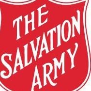 The Salvation Army - Rochester, Vic