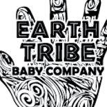 Earth Tribe Baby Company
