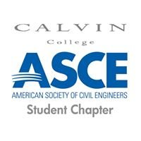 Calvin College ASCE Chapter