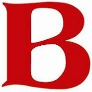 Bende Inc.