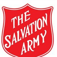 The Salvation Army Delaware