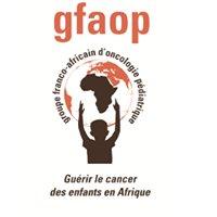 Groupe Franco Africain d'Oncologie Pédiatrique
