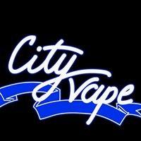 City Vape Astoria