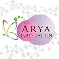 The Arya Foundation