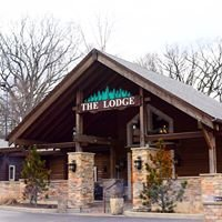 The Lodge on 64