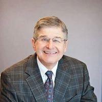 Bruce Horek CLU, Chfc - State Farm Agent