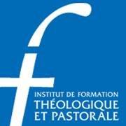 Institut de formation théologique et pastorale