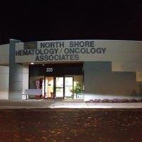 Northshore Hemotology/Oncology
