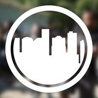 Midtown Fellowship: Two Notch