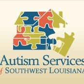 Autism Services of SWLA