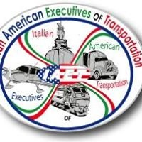 IAET - Italian American Executives of Transportation