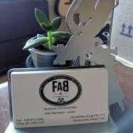 FAB & Company