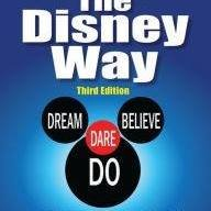 The Disney Way Training Series