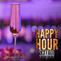 Shakou St.Charles