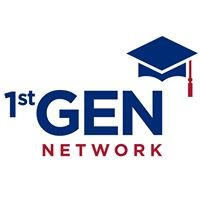 1st Gen Network