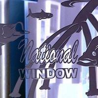 National Window