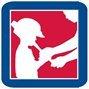 Baseball Fantasy Camp for Kids