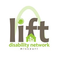 Lift Disability Missouri