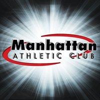 Manhattan Athletic Club