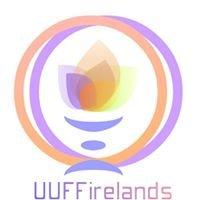 Unitarian Universalist Fellowship of the Firelands