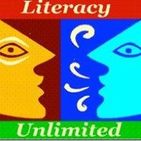 Literacy Unlimited Advisory Board