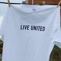 United Way of Sandusky County