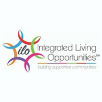 Integrated Living Opportunities - ILO