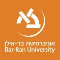 Bar-Ilan International
