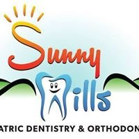 Sunny Hills Pediatric Dentistry and Orthodontics