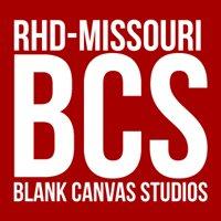 Blank Canvas Studios