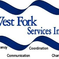West Fork Services, Inc.