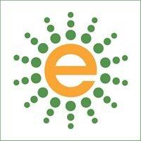Energy + Environment LLC