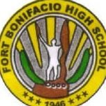 Fort Bonifacio High School